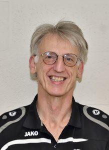 Herman VLEMINCKX