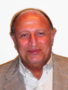 Henri FISCHGRUND