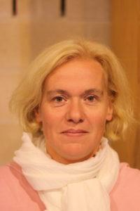 Stéphanie DE COOMAN