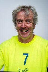 Didier LONGTAIN