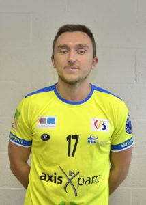 Olivier ROSSILLON